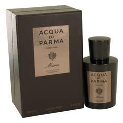 Acqua Di Parma Colonia Mirra Perfume by Acqua Di Parma, 100 ml Eau De Cologne Concentree Spray for Women