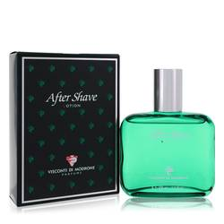 Acqua Di Selva After Shave by Visconte Di Modrone, 100 ml After Shave for Men