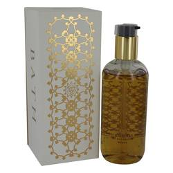 Amouage Gold Shower Gel by Amouage, 10 oz Shower Gel for Women