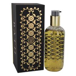 Amouage Gold Shower Gel by Amouage, 10 oz Shower Gel for Men