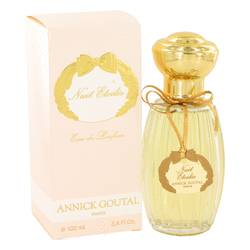 Annick Goutal Nuit Etoilee Perfume by Annick Goutal, 100 ml Eau De Parfum Spray for Women