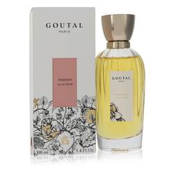 Annick Goutal Passion Perfume by Annick Goutal, 3.4 oz Eau De Parfum Spray for Women