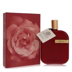 Opus Ix Perfume by Amouage, 3.4 oz Eau De parfum Spray for Women