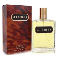 Aramis Cologne by Aramis, 8.1 oz Cologne/ Eau De Toilette Spray for Men