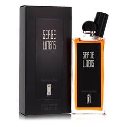 Ambre Sultan Cologne by Serge Lutens, 1.69 oz Eau De Parfum Spray (Unisex) for Men