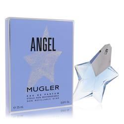 Angel Perfume by Thierry Mugler, 24 ml Eau De Parfum Spray for Women from FragranceX.com