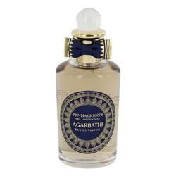 Agarbathi Cologne by Penhaligon's, 3.4 oz Eau De Parfum Spray (Tester) for Men