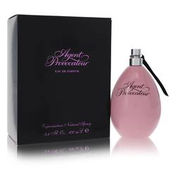 Agent Provocateur Perfume by Agent Provocateur, 100 ml Eau De Parfum Spray for Women
