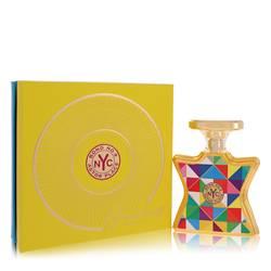 Astor Place Perfume by Bond No. 9, 1.7 oz EDP Spray for Women