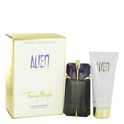 alien perfume for women by thierry mugler. Black Bedroom Furniture Sets. Home Design Ideas