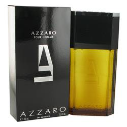 Azzaro Cologne by Azzaro, 13.3 oz Eau De Toilette for Men