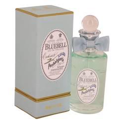 Bluebell Perfume by Penhaligon's, 1.7 oz Eau De Toilette Spray for Women