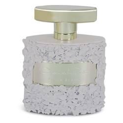 Bella Blanca Perfume by Oscar De La Renta, 3.4 oz Eau De Parfum Spray (Tester) for Women