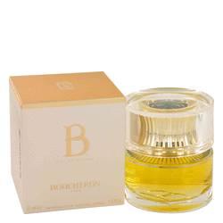 B De Boucheron Perfume by Boucheron, 50 ml Eau De Parfum Spray for Women