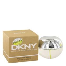 Be Delicious Perfume by Donna Karan, 100 ml Eau De Toilette Spray for Women