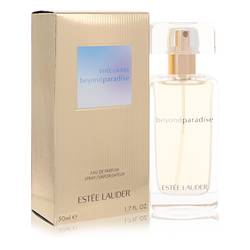 Beyond Paradise Perfume by Estee Lauder, 50 ml Eau De Parfum Spray for Women