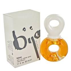 Bijan Perfume by Bijan, 50 ml Eau De Toilette Spray for Women