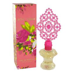 Betsey Johnson Perfume by Betsey Johnson, 1 oz Eau De Parfum Spray for Women