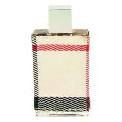 Burberry London (new) Perfume by Burberry, 3.4 oz EDP Spray (unboxed) for Women