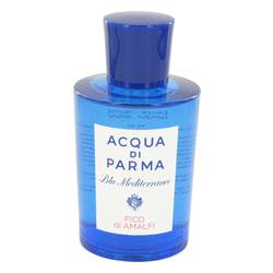 Blu Mediterraneo Fico Di Amalfi Perfume by Acqua Di Parma, 5 oz EDT Spray (Tester) for Women