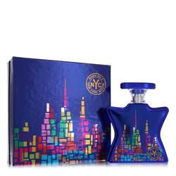 Bond No. 9 New York Nights Perfume by Bond No. 9, 3.4 oz Eau De Parfum Spray for Women