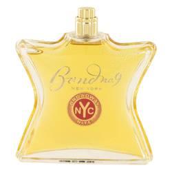 Broadway Nite Perfume by Bond No. 9, 3.3 oz EDP Spray (Tester) for Women