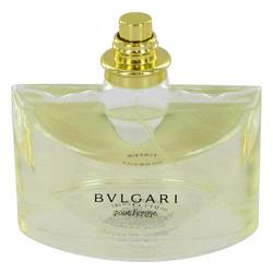 Bvlgari (bulgari) Perfume by Bvlgari, 3.4 oz EDP Spray (Tester) for Women