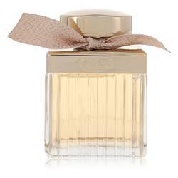 Chloe Absolu De Parfum Perfume by Chloe, 75 ml Eau De Parfum Spray (Tester) for Women