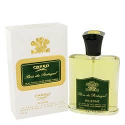 Bois Du Portugal Cologne by Creed, 120 ml Millesime Eau De Parfum Spray for Men