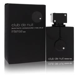 Club De Nuit Intense Cologne by Armaf, 3.6 oz Eau De Toilette Spray for Men