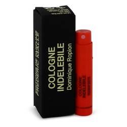 Cologne Indelebile Sample by Frederic Malle, 1 ml Vial  (sample) for Women