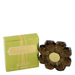 Covet Solid Perfume by Sarah Jessica Parker, 2 ml Solid Perfume for Women