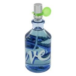 Curve Perfume by Liz Claiborne, 50 ml Eau De Toilette Spray (unboxed) for Women from FragranceX.com