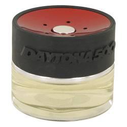 Daytona 500 Cologne by Elizabeth Arden, 50 ml Eau De Toilette Spray (unboxed) for Men