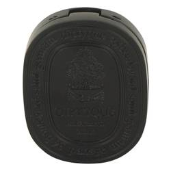Do Son Solid Perfume by Diptyque, 4 ml Solid Perfume (Unisex-Tester) for Women