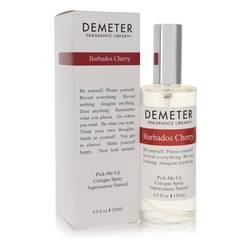 Demeter Perfume by Demeter, 4 oz Barbados Cherry Cologne Spray for Women