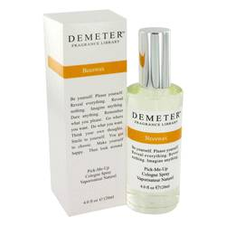 Demeter Perfume by Demeter, 4 oz Beeswax Cologne Spray for Women