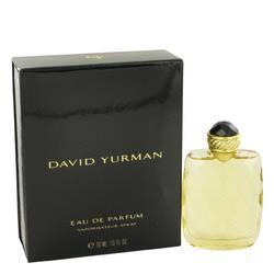 David Yurman Perfume by David Yurman, 1 oz Eau De Parfum Spray for Women