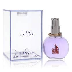 Eclat D'arpege Perfume by Lanvin, 50 ml Eau De Parfum Spray for Women from FragranceX.com