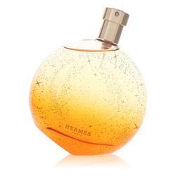 Elixir Des Merveilles Perfume by Hermes, 3.4 oz Eau De Parfum Spray (Tester) for Women