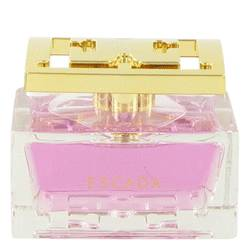Especially Escada Perfume by Escada, 2.5 oz Eau De Parfum Spray (Tester) for Women
