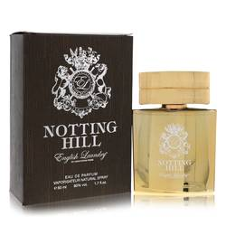 Notting Hill Cologne by English Laundry, 1.7 oz Eau De Parfum Spray for Men
