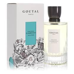 Encens Flamboyant Cologne by Annick Goutal, 3.4 oz Eau De Parfum Spray for Men