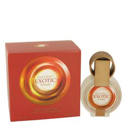 Ellen Tracy Exotic Bronze Perfume by Ellen Tracy, 1 oz Eau De Parfum Spray for Women