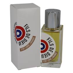 Fils De Dieu Perfume by Etat Libre d'Orange, 1.6 oz Eau De Parfum Spray (Unisex) for Women