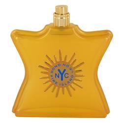 Fire Island Perfume by Bond No. 9, 100 ml Eau De Parfum Spray (Tester) for Women from FragranceX.com