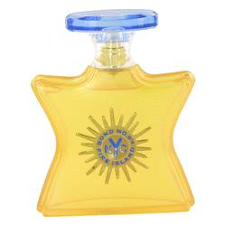 Fire Island Perfume by Bond No. 9, 3.3 oz EDP Spray (unboxed) for Women