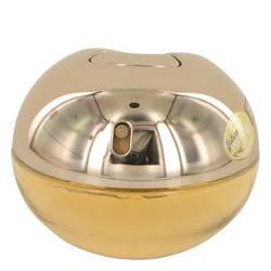 Golden Delicious Dkny Perfume by Donna Karan, 1.7 oz Eau De Parfum Spray (Tester) for Women
