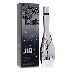 Glow After Dark Perfume by Jennifer Lopez, 1.7 oz Eau De Toilette Spray for Women