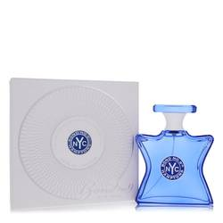 Hamptons Perfume by Bond No. 9, 3.3 oz EDP Spray for Women